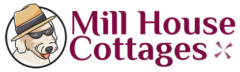Mill House Cottages